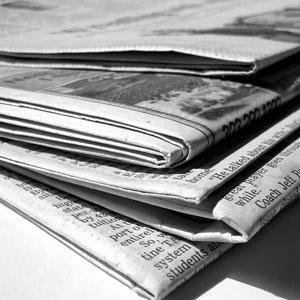 Reuters:Το τρίγωνο εξουσίας της Ελλάδας