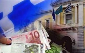 Εξυγιαντικά πλεονάσματα στην οικονομία διαπιστώνει η Alpha Bank