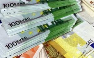 Σε επίπεδα-ρεκόρ το χρέος της Ισπανίας