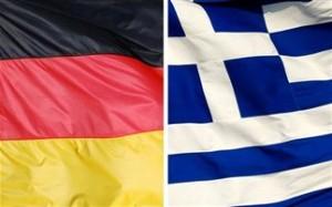 Το Βερολίνο δεν αναμιγνύεται στον τρόπο με τον οποίο εφαρμόζεται το ελληνικό πρόγραμμα