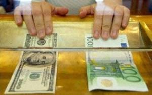 Οι κεντρικές τράπεζες να κινηθούν προς την έξοδο από τα προγράμματα στήριξης