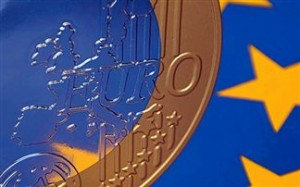 «Σε τροχιά σταθεροποίησης η οικονομία της Ευρωζώνης»