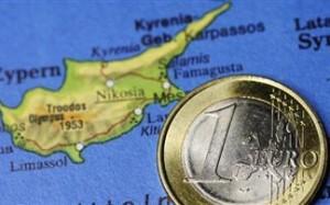 Εκταμιεύθηκε η δόση του 1 δισ. ευρώ προς την Κύπρο