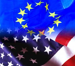 ΗΠΑ και Ευρώπη παλεύουν με το φάντασμα της ανάκαμψης