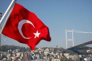 Η αναθεωρητική Τουρκία