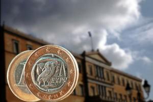 Βελτίωση της δημοσιονομικής θέσης της Ελλάδας