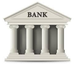 Η ακτινογραφία της κρίσης στο τραπεζικό σύστημα