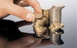 Ελάφρυνση στις προσαυξήσεις προστίμων και ρυθμίσεις οφειλών