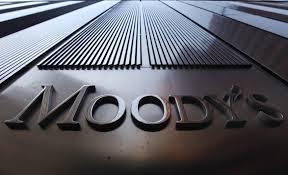 Ο Moody's υποβάθμισε την οικονομία της Ρωσίας