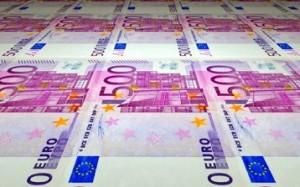 Τράπεζες: Καυτό δίμηνο για κεφαλαιακή ενίσχυση