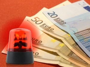 Τι προβλέπει το νομοσχέδιο για τα «κόκκινα» δάνεια