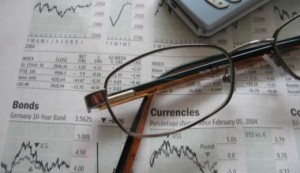 Που αποδίδεται η κόπωση στις μετοχές των τραπεζών;