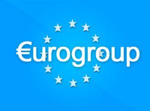 Στο επίκεντρο του Eurogroup η ανάπτυξη