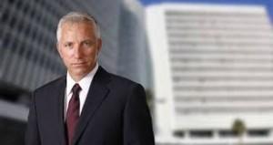 Επιβεβαιώθηκε το ενδιαφέρον του OTE για την Ρουμανική αγορά