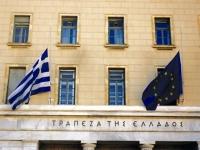 Οι τράπεζες ξανά στο ELA, το 10ετές στο 10%-12% και γενικώς αδιέξοδο