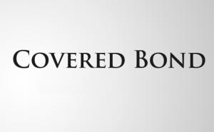 Ο μύθος των covered bonds των ελληνικών τραπεζών ενόψει αγορών ABS