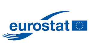 Eurostat: Τον υψηλότερο ρυθμό ανάπτυξης κατέγραψε η Ελλάδα