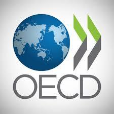 ΟΟΣΑ: Βελτίωση της αγοράς εργασίας έως το 2016
