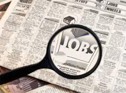«Καμπανάκι» Κομισιόν για μακροχρόνια ανεργία