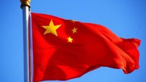 ΕΕ: Μπορεί να χαθούν μέχρι 3,5 εκατ. θέσεις εργασίας λόγω Κίνας