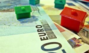 Κόκκινα δάνεια: Μέχρι 30 Απριλίου η διορία για ένταξη στο νόμο Κατσέλη