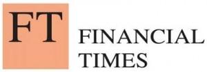 Financial Times:Υπόδειγμα μαθητή η Κύπρος