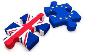 Το Brexit προκαλεί διεθνές χρηματιστηριακό κραχ που θα συνεχιστεί