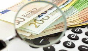Έρχεται ο ηλεκτρονικός Τειρεσίας χρέους-περιουσίας για τους κακοπληρωτές