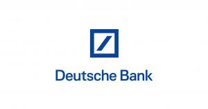 «H Deutsche Bank είναι η πιο επικίνδυνη τράπεζα στον κόσμο»