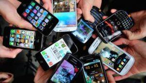 Έρχεται ο «Τειρεσίας» για τους κακοπληρωτές στην τηλεφωνία