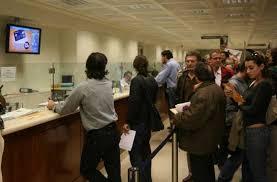 Ειδική Γραμματεία Ιδιωτικού Χρέους: Οι υπηρεσίες προς δανειολήπτες