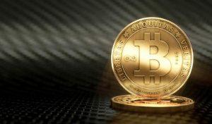 Εξετάζεται η δημιουργία ψηφιακών νομισμάτων