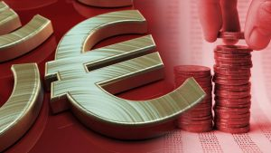 Η ώρα του τραπεζίτη για τα κόκκινα δάνεια