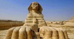 Δέκατη στους αποδέκτες ελληνικών εξαγωγών η Αίγυπτος