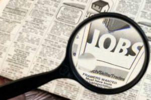 Ρεκόρ στην απώλεια θέσεων εργασίας το πρώτο δίμηνο του 2017