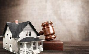 Με πλειστηριασμούς απειλούνται 300.000 δανειολήπτες!