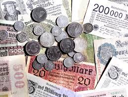 Δισεκατομμύρια ευρώ είναι ξεχασμένα σε σεντούκια στην Ευρώπη!