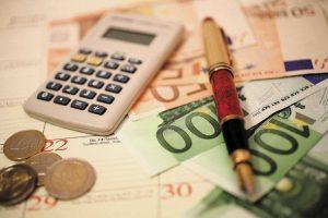 Ελάφρυνση οικογενειακού προϋπολογισμού-Πέντε τρόποι