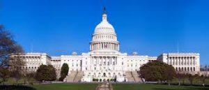 ΗΠΑ: Χαμηλότερη των εκτιμήσεων η ανάπτυξη του ΑΕΠ το α΄ τρίμηνο