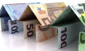 Oι Έλληνες σταμάτησαν να πληρώνουν τα στεγαστικά δάνεια!