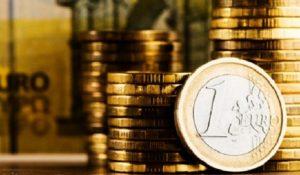 «Βόμβα» ιδιωτικού χρέους 1,97 δισ.ευρώ