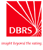 """DBRS: Επιβεβαιώνει το «CCC+"""" της Ελλάδας"""