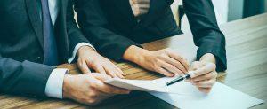 Δημοσιεύθηκε ο 'Εξωδικαστικός μηχανισμός ρύθμισης οφειλών επιχειρήσεων και άλλες διατάξεις'