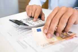 Μέσος φόρος 903 € στο χρεωστικό του 37,2% των εκκαθαριστικών