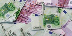 «Πετάει τα σκουπίδια» η Eurobank