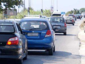 Τι να κάνετε αν λάβατε λάθος ραβασάκι για ανασφάλιστο όχημα…