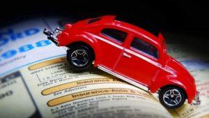 Ξεκίνησε η αποστολή on-line προστίμων για τα ανασφάλιστα οχήματα!