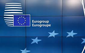 Τι σημαίνει η ενδεχόμενη αποτυχία στο Eurogroup 15/6
