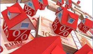 Οι προτάσεις της Κομισιόν για τα κόκκινα δάνεια