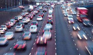 Όλα όσα πρέπει να γνωρίζετε για τα μειωμένα τέλη κυκλοφορίας